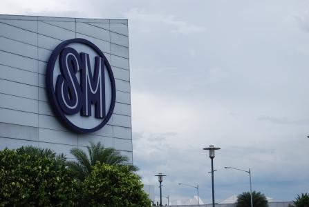 SM Cebu